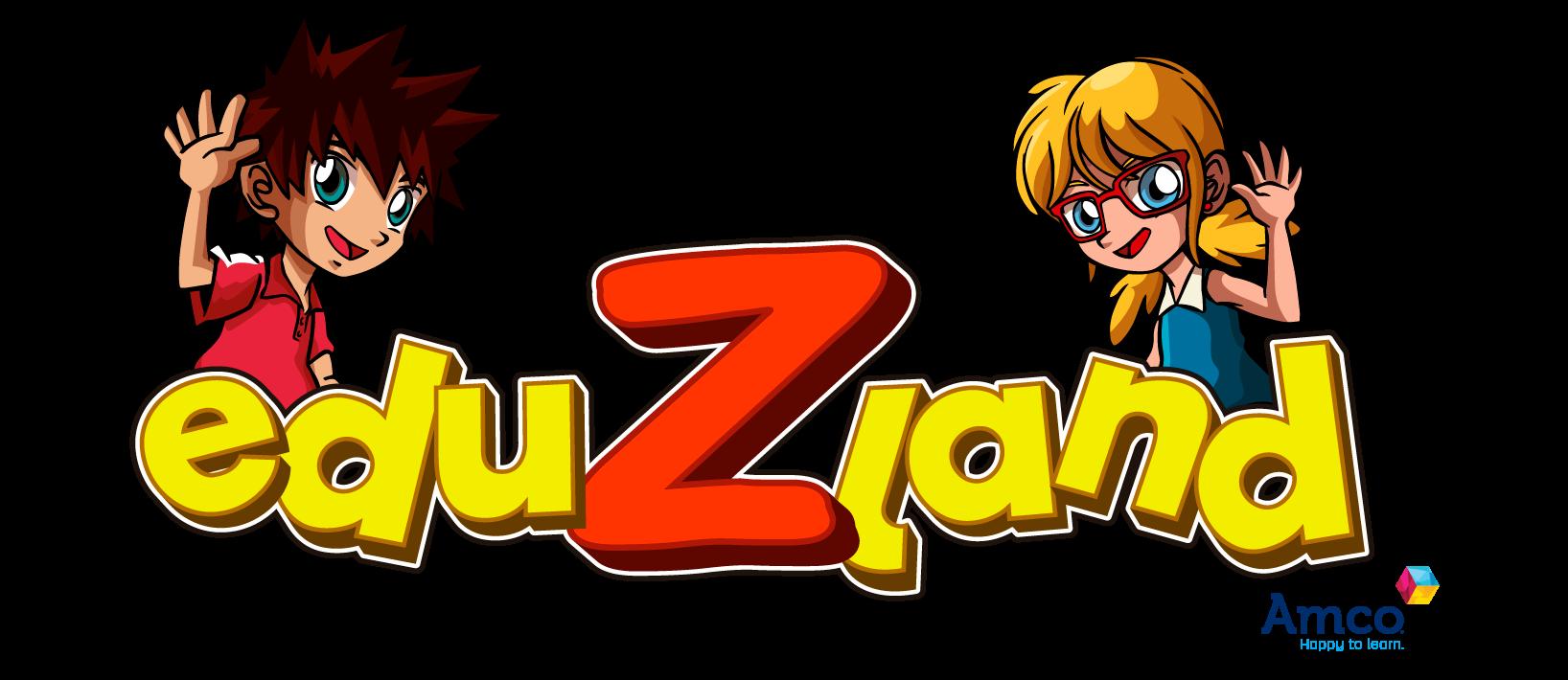 Logo-Eduzland_personajes